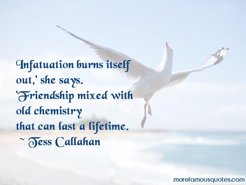 Lifetime Friendship Quotes Pictures 3