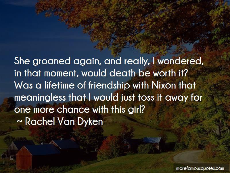Lifetime Friendship Quotes Pictures 4