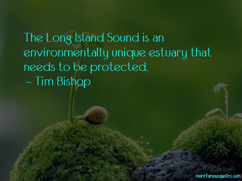 Long Island Sound Quotes Pictures 3