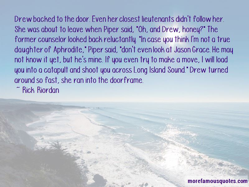 Long Island Sound Quotes Pictures 4