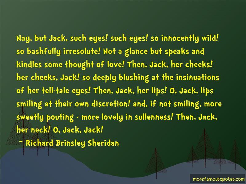 Love Discretion Quotes Pictures 4