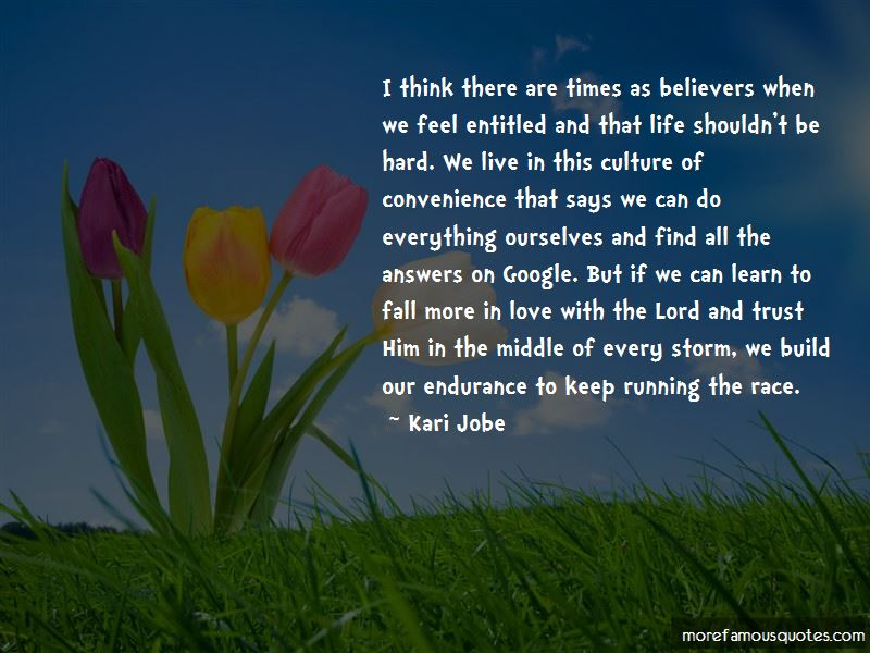 Love Is Hard At Times Quotes Pictures 3