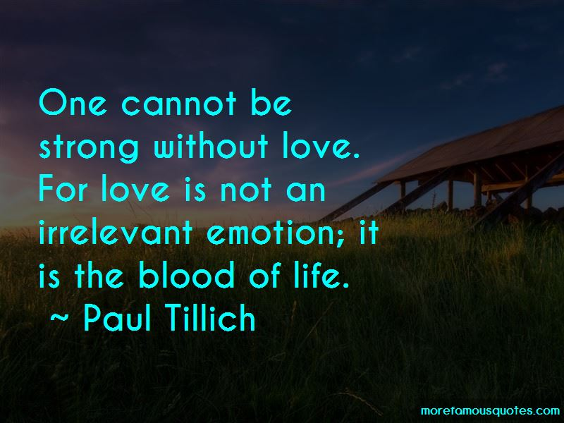 Love Is Not Quotes Pictures 2