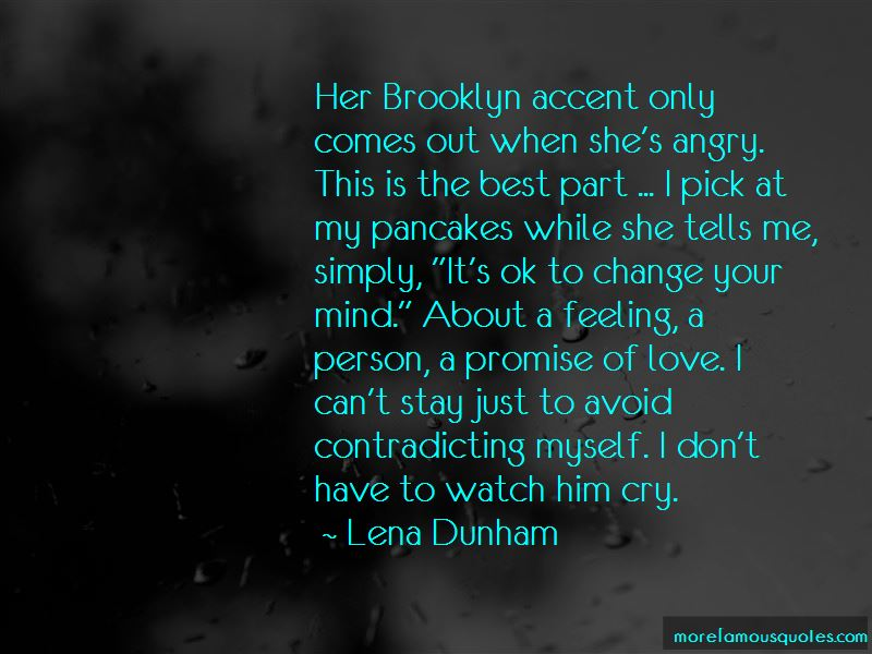 Love Pick Up Quotes Pictures 3