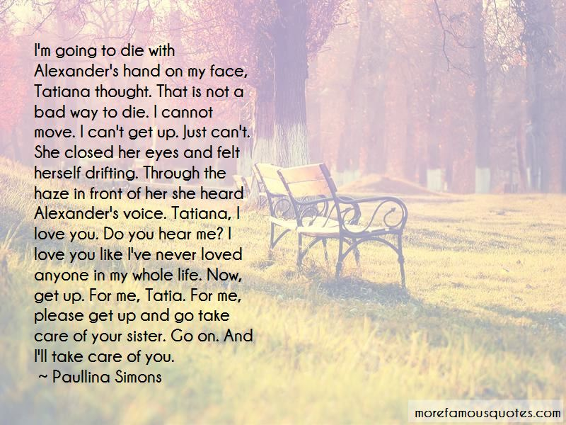 Love You Like Quotes Pictures 4