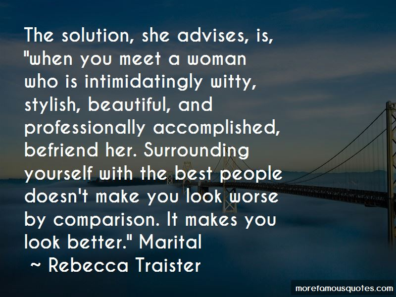 Make Yourself Beautiful Quotes Pictures 3