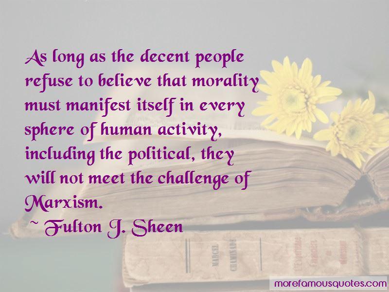 Manifest Quotes Pictures 4