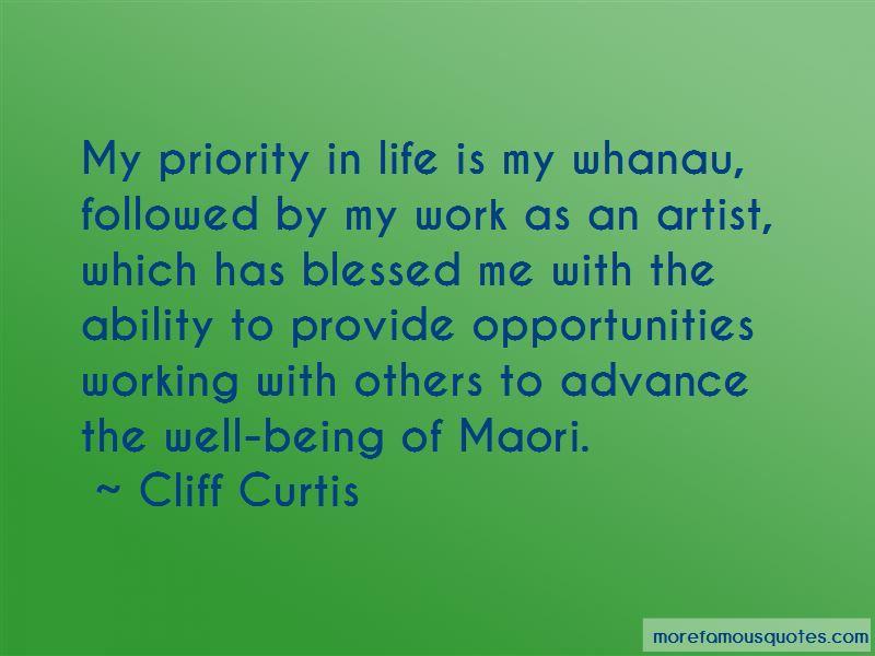 Maori Quotes Pictures 3