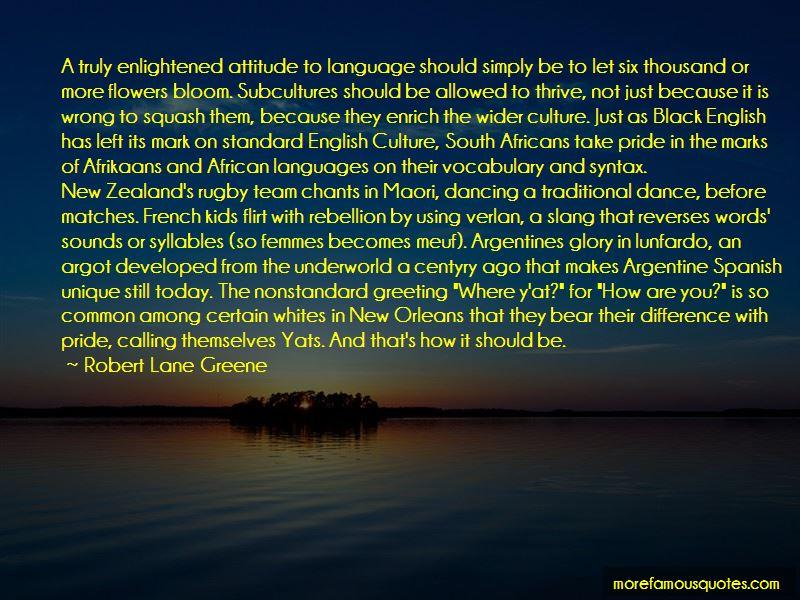 Maori Quotes Pictures 4