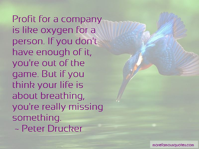 Missing Your Company Quotes Pictures 2