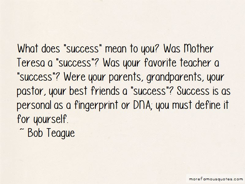 Mother Is The Best Teacher Quotes