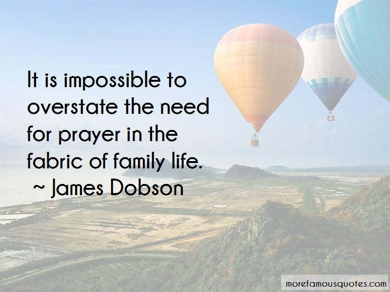 Need For Prayer Quotes Pictures 2
