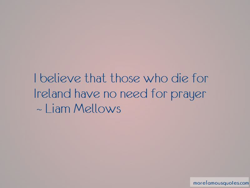 Need For Prayer Quotes Pictures 3
