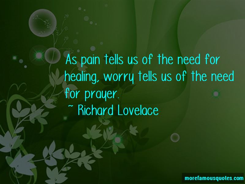 Need For Prayer Quotes Pictures 4