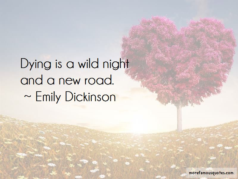 New Road Quotes Pictures 2