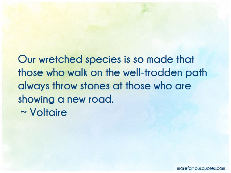 New Road Quotes Pictures 4