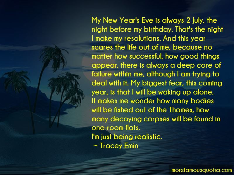 New Year And Birthday Quotes Pictures 3
