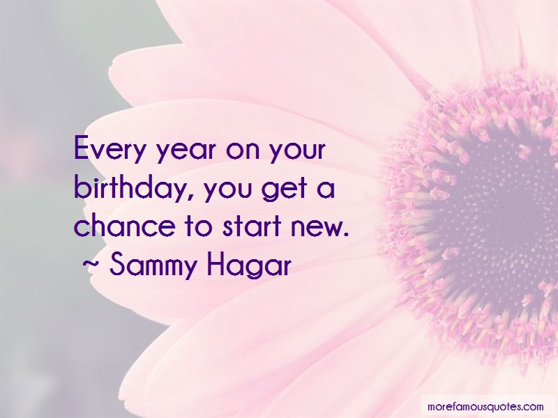 New Year And Birthday Quotes Pictures 4