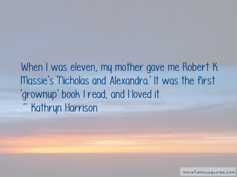 Nicholas And Alexandra Quotes Pictures 3