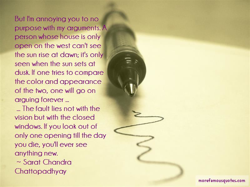 No One Will Ever Compare To You Quotes Pictures 3