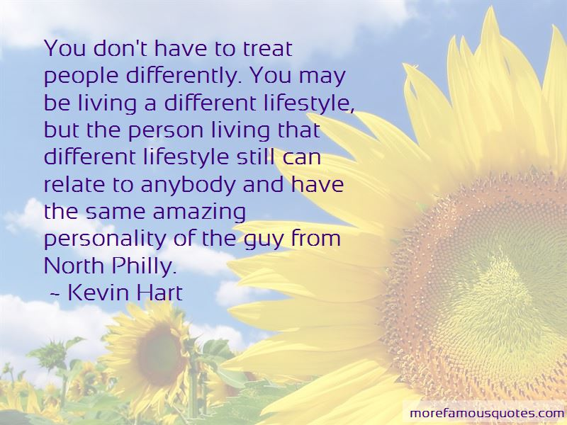 North Philly Quotes