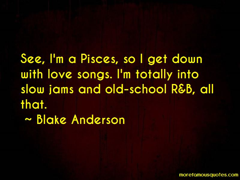 Old School R&b Quotes: top 5 quotes about Old School R&b ...