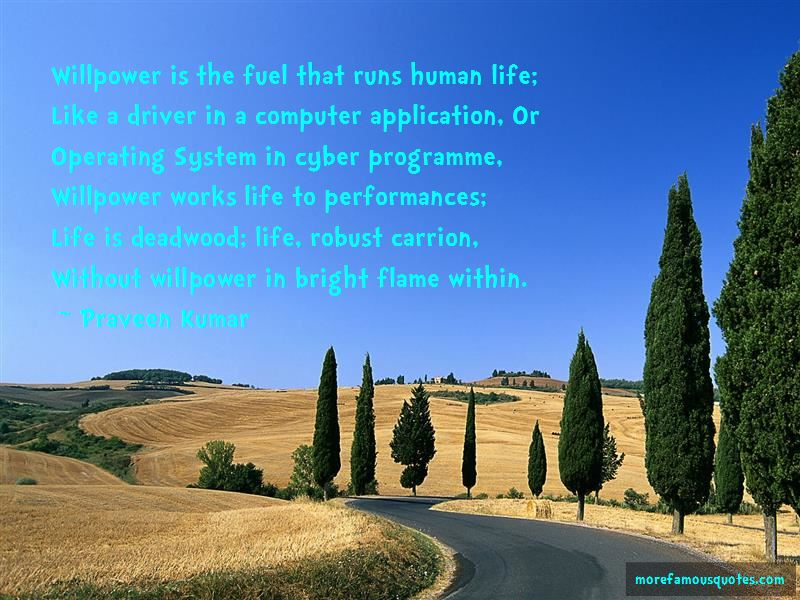 Operating System Quotes Pictures 2