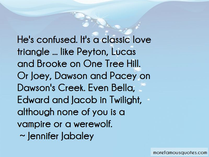 Pacey Quotes Pictures 3