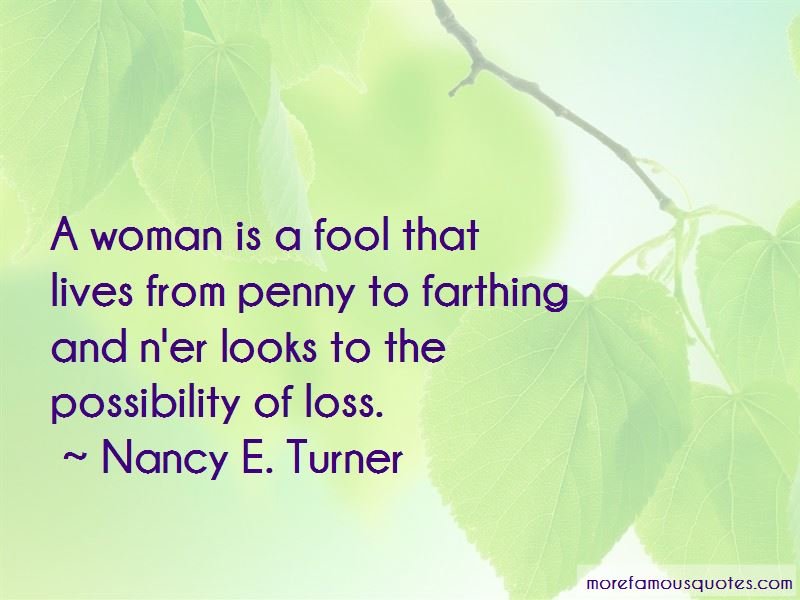 Penny Farthing Quotes Pictures 2