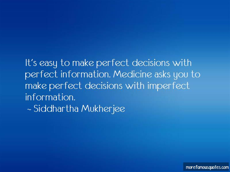 perfect vs imperfect quotes top quotes about perfect vs
