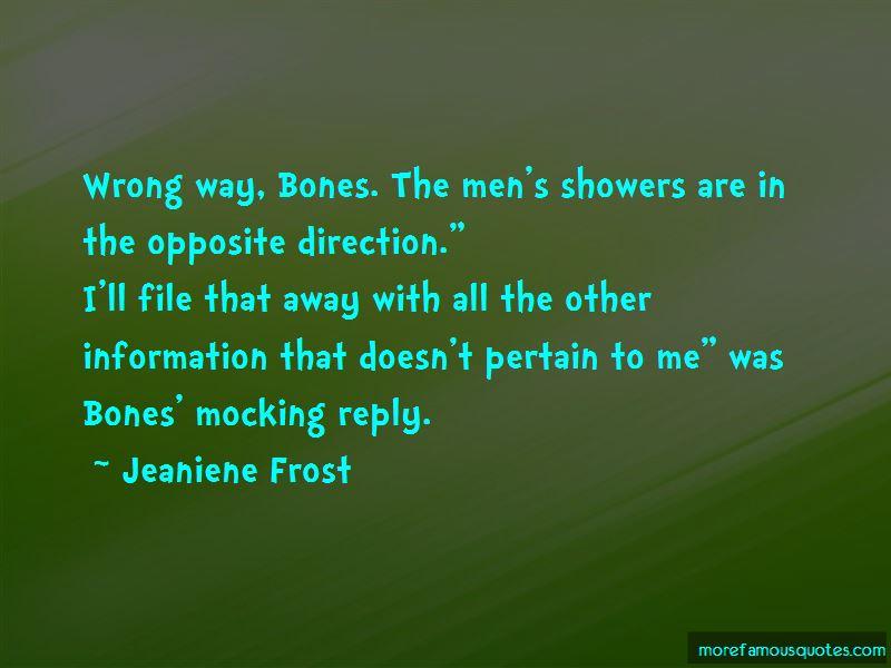 Pertain Quotes Pictures 4