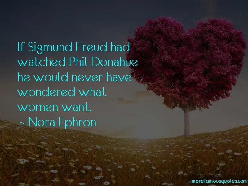 Phil Quotes