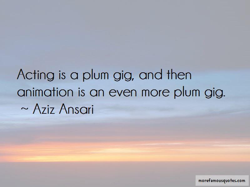 Plum Quotes Pictures 2