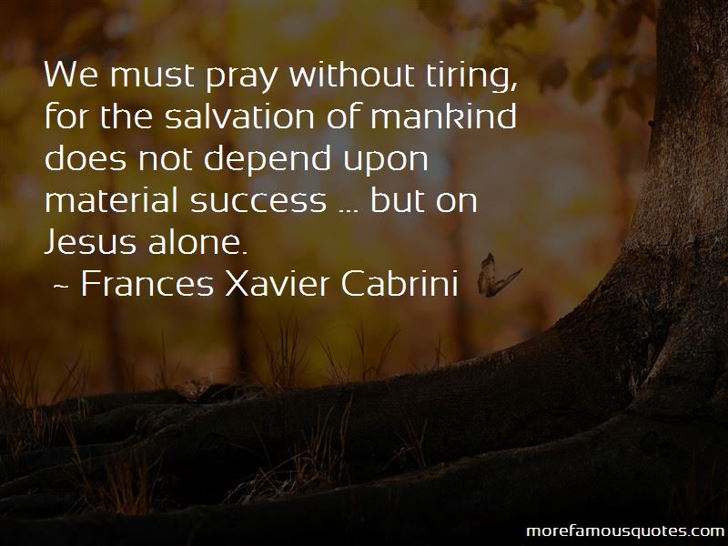 Pray For Success Quotes Pictures 3