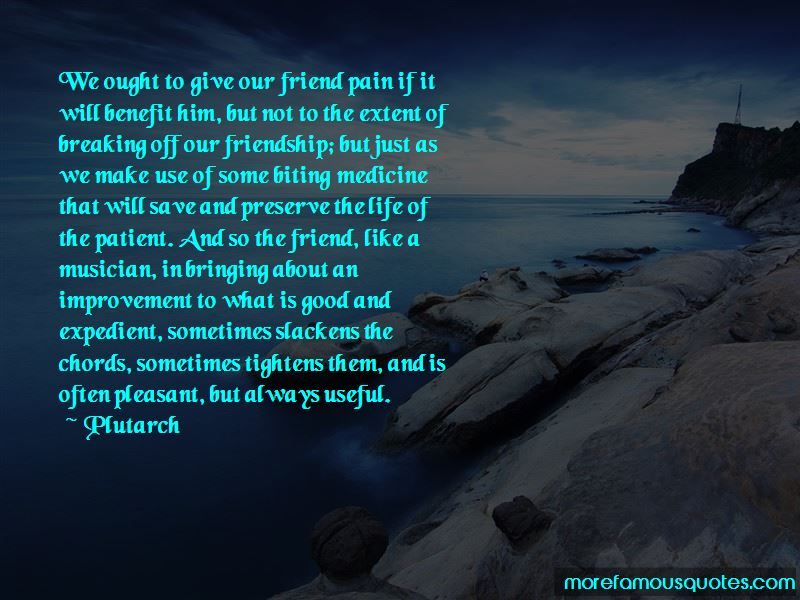 Preserve Friendship Quotes Pictures 2