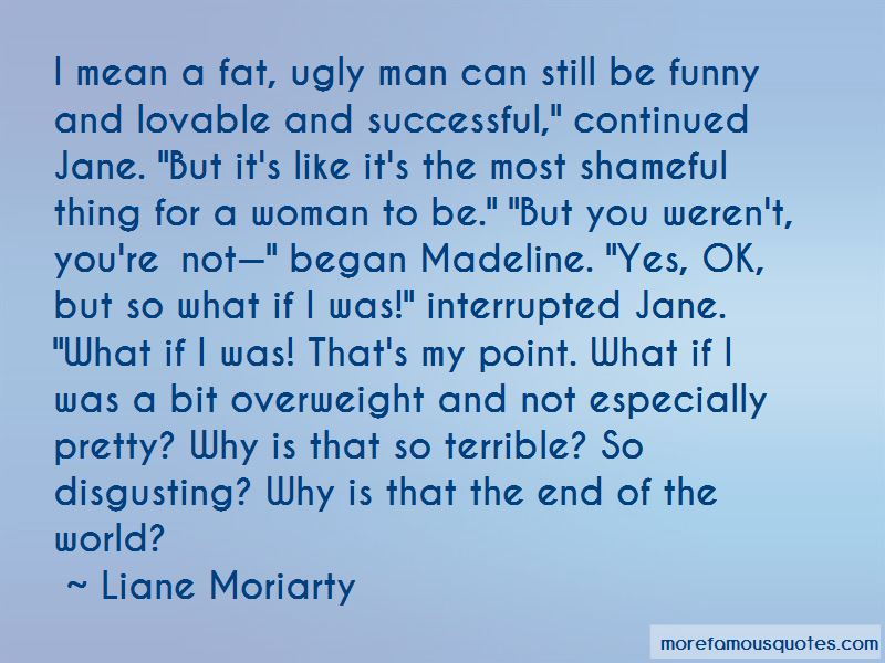 pretty woman funny pictures