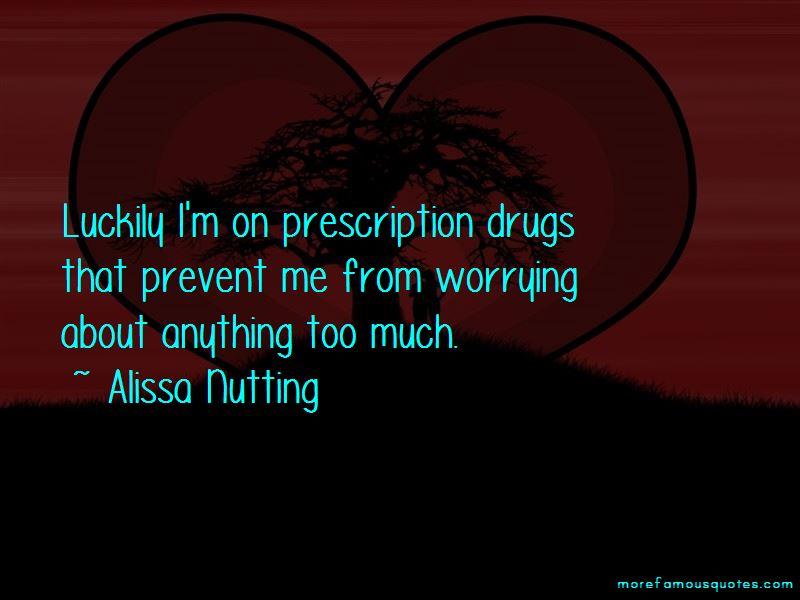 Prevent Drugs Quotes Pictures 2