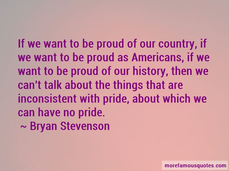 Proud Of Our Country Quotes Pictures 2