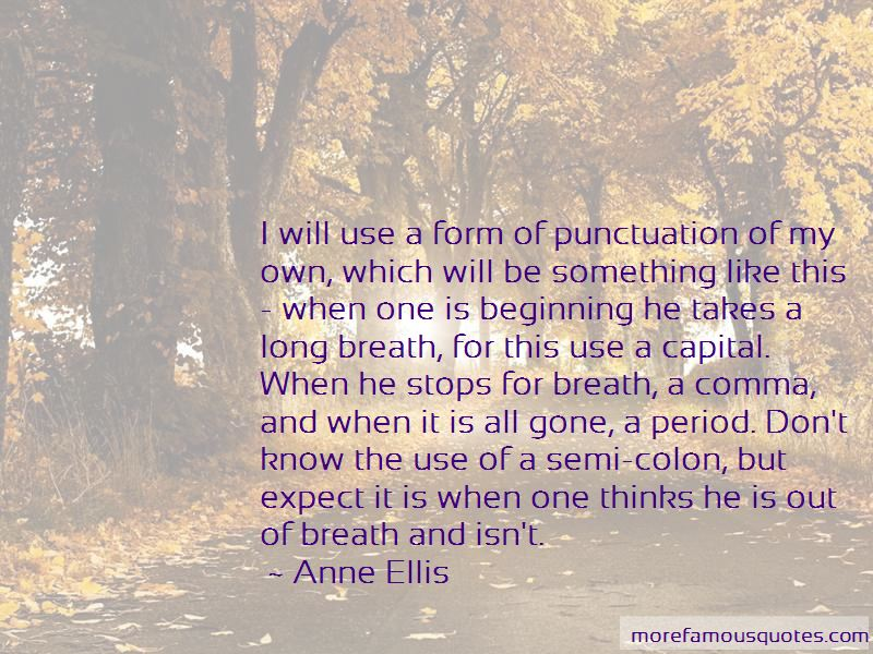 Punctuation Period In Or Out Of Quotes