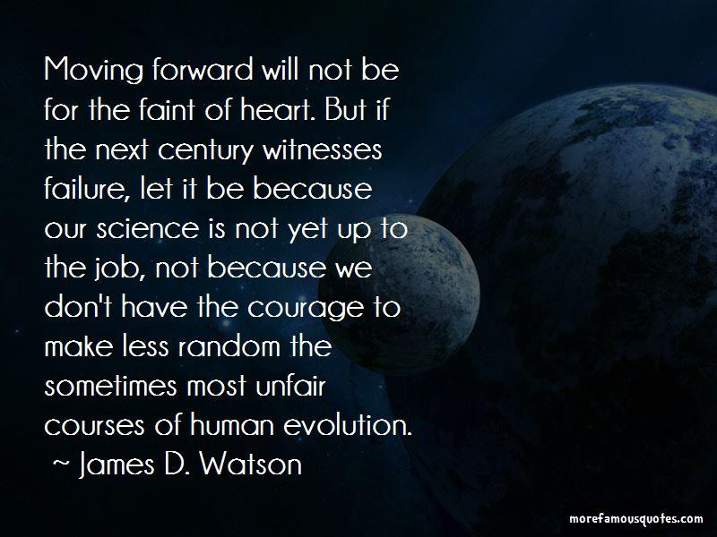Random Heart Quotes