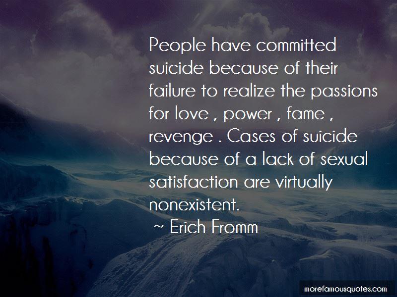 Revenge Love Failure Quotes Pictures 3