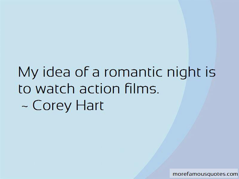 Romantic Night Quotes Pictures 2