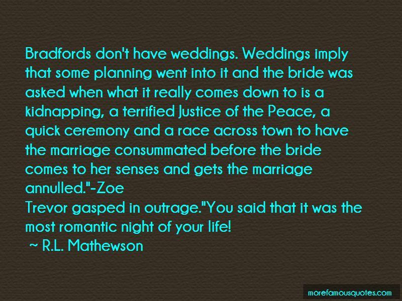Romantic Night Quotes Pictures 3