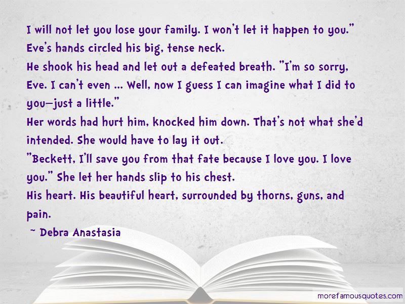 Save A Heart Quotes Pictures 4