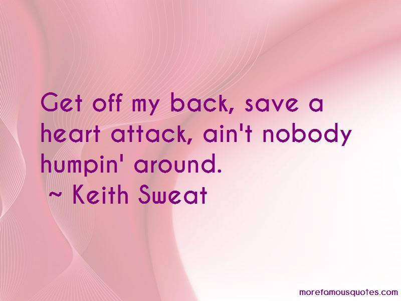 Save A Heart Quotes