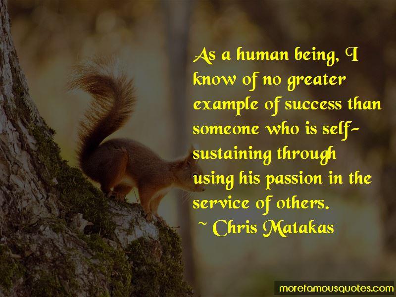 Self Sustaining Quotes Pictures 3