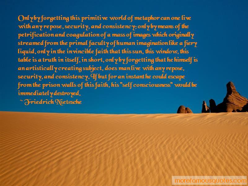 Short Primitive Quotes Pictures 2