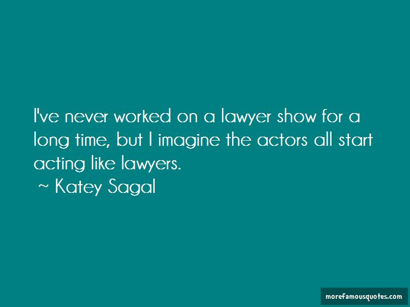 Show Quotes