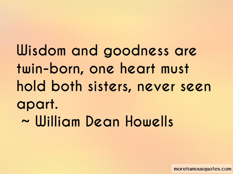 Sisters Apart Quotes Pictures 2