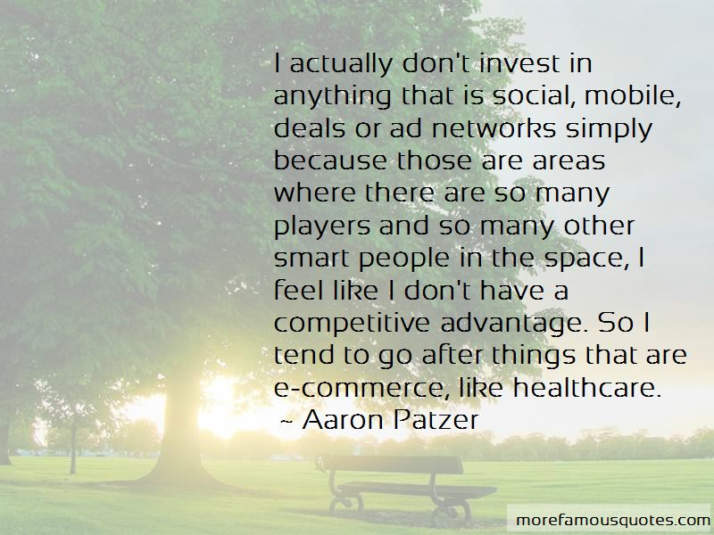 Social Commerce Quotes Pictures 4
